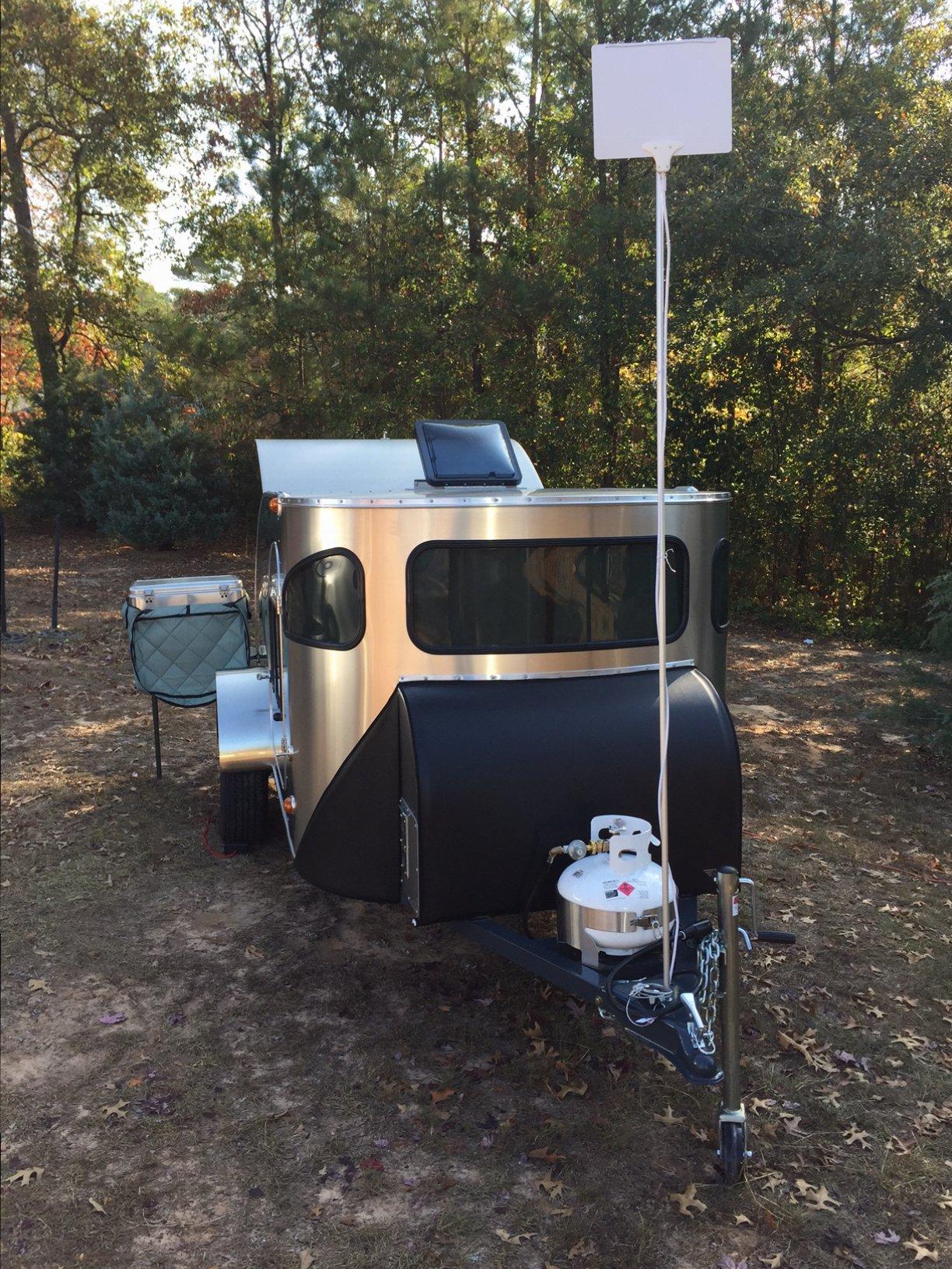 Tv Antenna (a Sweet Hack) | Unofficial Camp-Inn Forum
